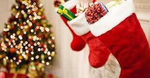 christmas christmas stocking stuffer ideas for teens stuffers