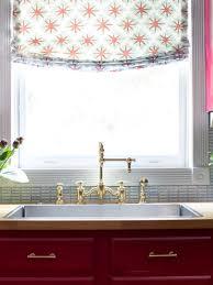 Vanity Table Ikea by Furniture Bugleweed Diy Tufted Headboard Flower Pots Vanity