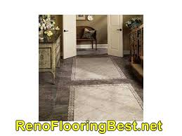 174 best tile flooring images on debt consolidation