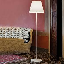 floor standing lamps cotonette designer lighting from modelight