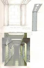 set design amanda fullwood u0027s film and visual art journal page 3