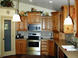 basement kitchen designs cadel michele home ideas modular