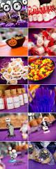 best 25 halloween theme birthday ideas on pinterest halloween