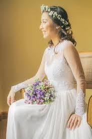 Wedding Bouquets Prettiest Wedding Bouquets Philippines Wedding Blog