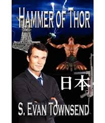 hammer of thor buy hammer of thor online at low price in india on