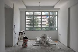 Blogs On Home Design Singaporeans Spending Too Much On Home Renovation And Complaints