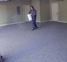 quikrete epoxy garage floor paint ideas wall u0026 floor paint