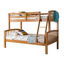 Three Sleeper Bunk Bed Triple Sleepers Up To 60 Off Rrp Next Day Select Day Delivery