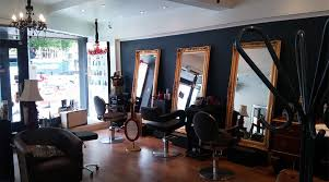 where can i find a hair salon in new baltimore mi that does black hair german sercovick hair salon