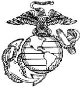 black friday marine boot camp marine corps boot camp timeline at a glance military com