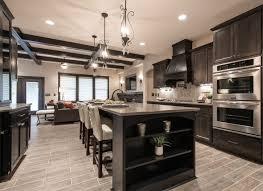 dark wood cabinets in kitchen dark wood cabinets in kitchen with design gallery oepsym com