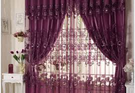 detachment where to buy blackout curtains tags silver and purple