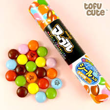 where can you buy japanese candy 101 best japanese candy images on japanese candy