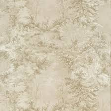 buy mulberry home fg076 n102 torridon wallpaper bohemian