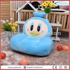 Sofas For Kids by Kids Folding Sofa Kids Folding Sofa Suppliers And Manufacturers
