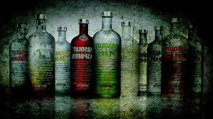alcoholic drinks wallpaper absolut wallpapers 4usky com