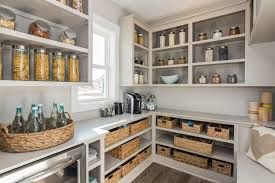 kitchen pantry storage ideas nz 25 walk in pantry organization ideas to help you keep things