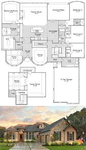 floor plan for new homes salerno discover energy efficient floor plans for new homes in