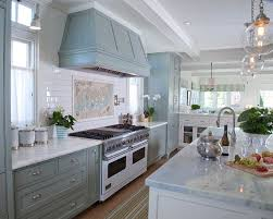 unique kitchen furniture best 25 light blue kitchens ideas on white diy