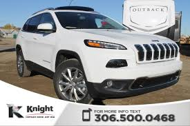 jeep grand cherokee rhino clear coat new jeep for sale swift current knight dodge