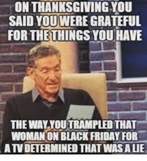 Credit Meme - 25 best memes about credit repair credit repair memes