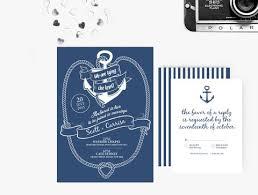 Beach Wedding Program Templates Wedding Program Template Editable Word Template Instant