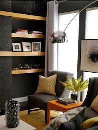 159 best paint colors for living rooms images on pinterest paint