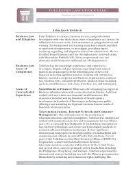 peer tutor resume samples winsome inspiration math teacher resume