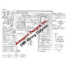 kenwood car stereo wiring diagrams ddx470 wiring diagrams