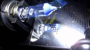 mercedes light replacement headlight bulb replacement and comparison on mercedes w202