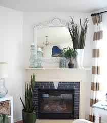 Home Decoration Blogs Nesting Place Decorating Blog