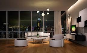 Fresh Ideas Cool Living Room Chairs SweetLooking Living Room - Best living room chairs