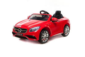 kids red jeep new electric kids mercedes s63 amg ride on car jeep parental