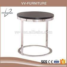 glass coffee table price china glass coffee table price wholesale alibaba