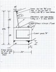 Kitchen Storage Bench Seat Plans by Banquette Seating How To Build Com How To How To Build A