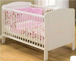 What Is The Best Mattress For A Baby Crib Best Mattress For Baby Cot Bed 6 Nationtrendz