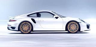 porsche prototype porsche 911 turbo s by prototype production 2015 photo 113534