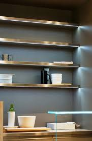 Open Shelves Kitchen Design Ideas by 1147 Best Kitchen Images On Pinterest Kitchen Ideas Kitchen