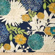 p kaufmann home decor fabrics discount designer fabric fabric