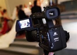 videographer atlanta wedding videographer in atlanta ga contact j and j digital media
