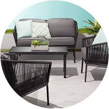 Patio And Outdoor Furniture Patio Furniture Sale Target