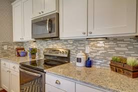 Kitchen Backsplash Photo Gallery Kitchens Photo Gallery New Homes In Hampton Road
