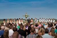 columbus zoo wedding the wilds events