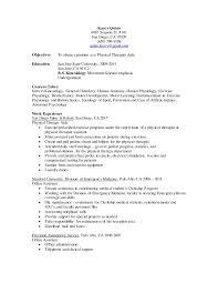 Resume Service San Diego Custom Homework Writer Sites For University Essay Topic Pro Gun