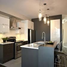 photo cuisine blanche armoire melamine blanche cuisine style en armoire de cuisine