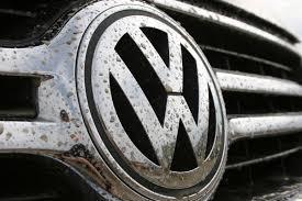 volkswagen group logo keller rohrback l l p advocates for volkswagen consumers