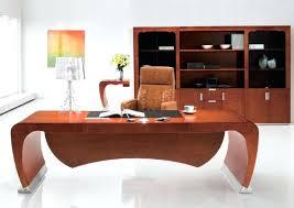 Modern Glass Executive Desk Desk Home Office Desk Workstation Desk Home Office