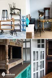 54 best living industrial lofts images on pinterest lofts