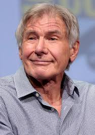 harrison ford harrison ford simple the free encyclopedia