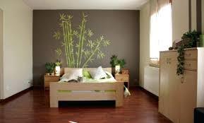 chambre chic deco chambre chic couleur chambre chic 98 colombes 08591217 decor